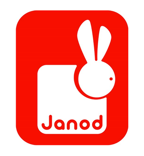 logo janod