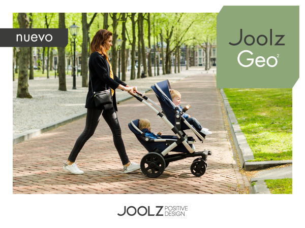 Joolz Geo2
