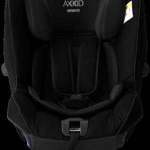 Axkid Minikid 1
