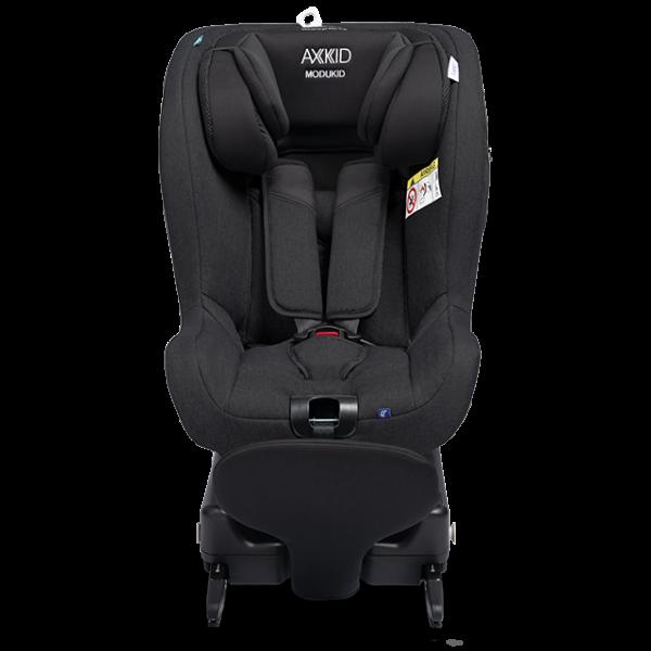 Axkid Modukid Seat 1