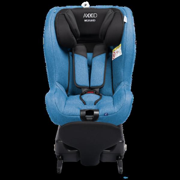 Axkid Modukid Seat 2
