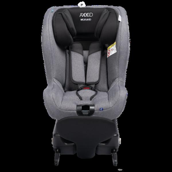 Axkid Modukid Seat 3