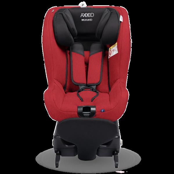 Axkid Modukid Seat 4