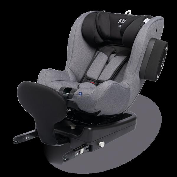 Axkid Modukid Seat 5