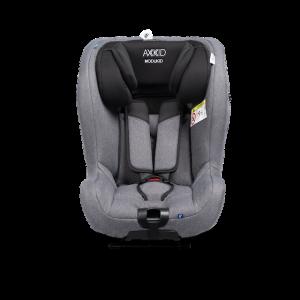 Axkid Modukid Seat 6