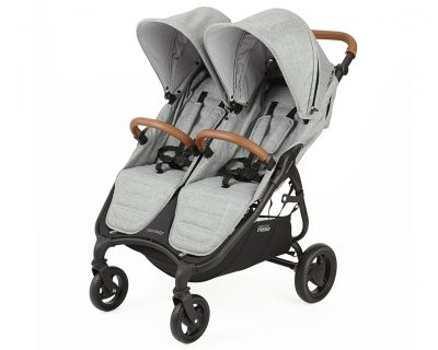 Valco Baby SNAP Duo Trends