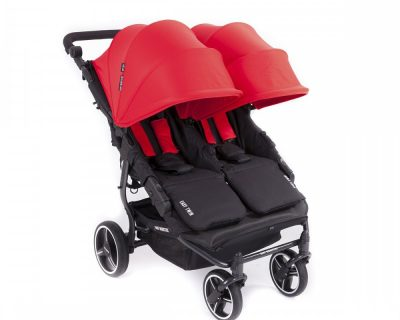 Baby Monsters Easy Twin 3S