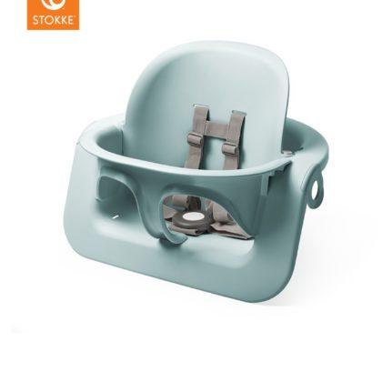 baby set de Stokke steps