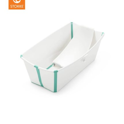 flexi bath stokke