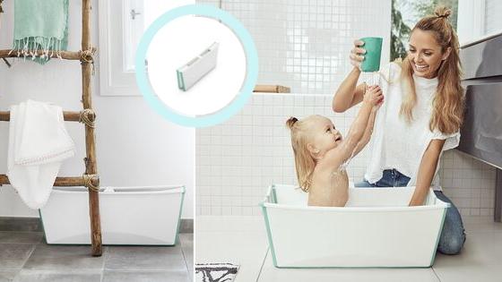 Stokke-Flexi-Bath-bundle