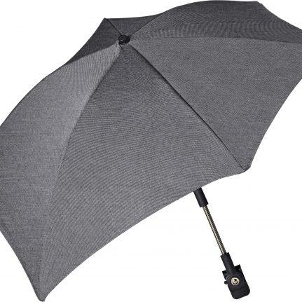 Parasol Joolz