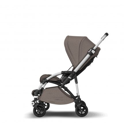 Bugaboo Bee5 mineral