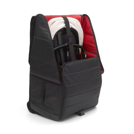 Bugaboo bolsa de transporte universal bugaboo