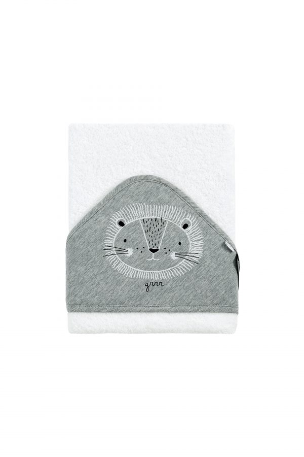 Accesorios de baño bimbidreams coleccion laón