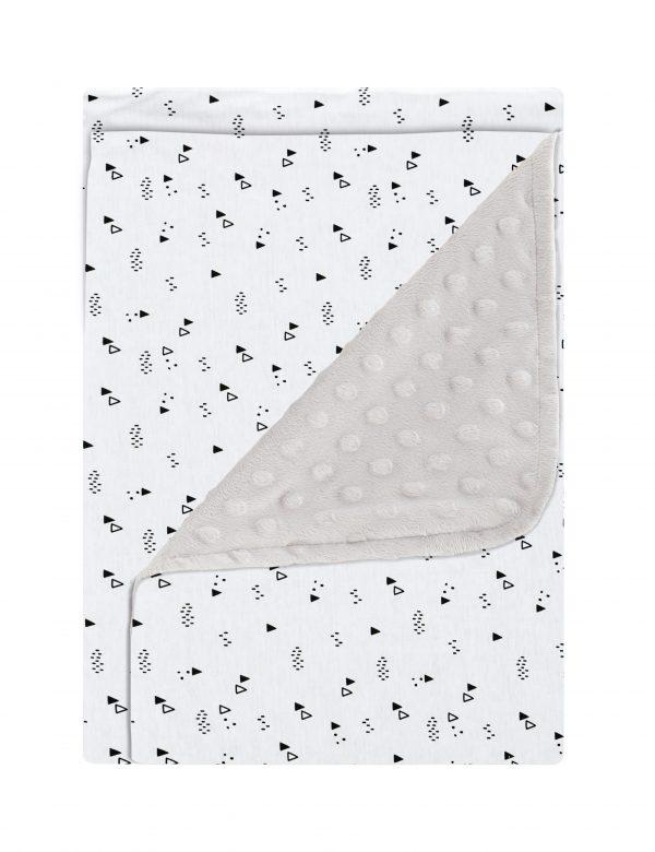 Conjunto ropa de cuna/cama Bimbidreams León