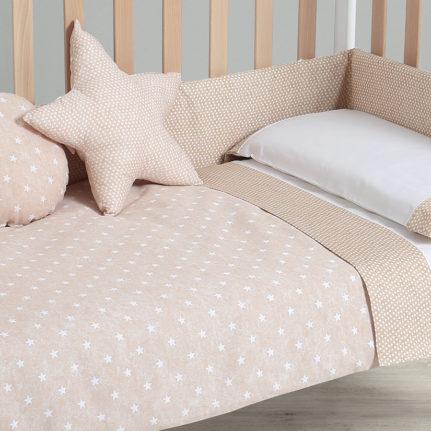 Juegos de sábanas Micuna