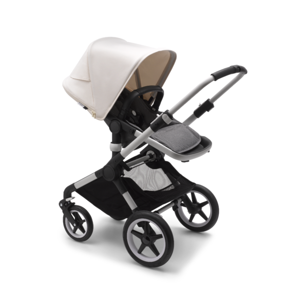 carro Bugaboo Fox 2