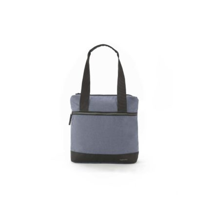 Bolso back bag de Ingleisna