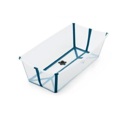 bañera stokke flexi bath xl
