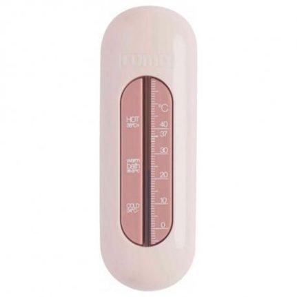 termómetro baño luma