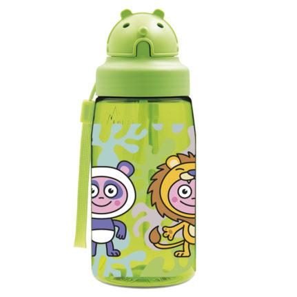 botella infantil laken